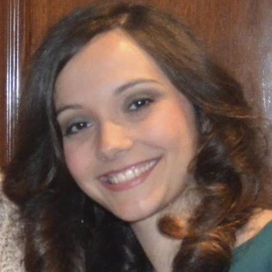 Ana B. Sánchez profile