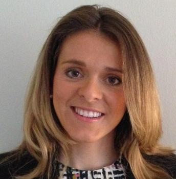 Adela del Río profile
