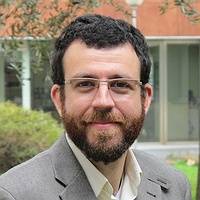 Manuel Resinas profile