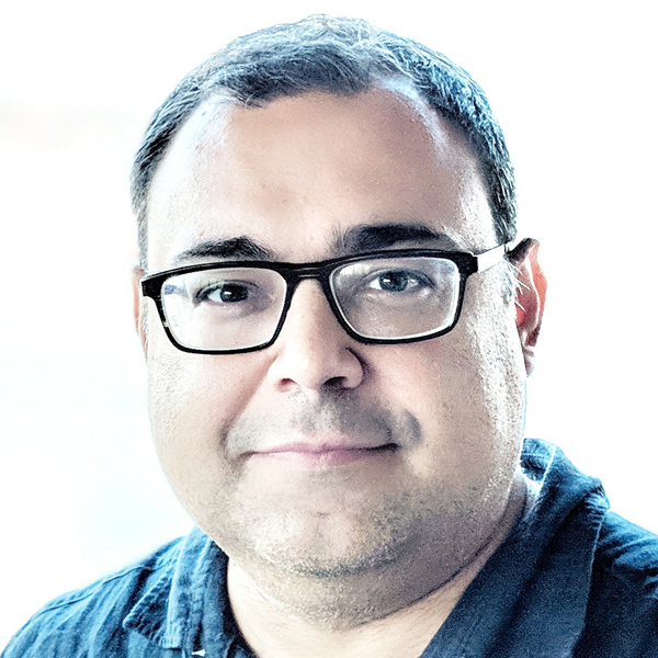 Pablo Fernández profile