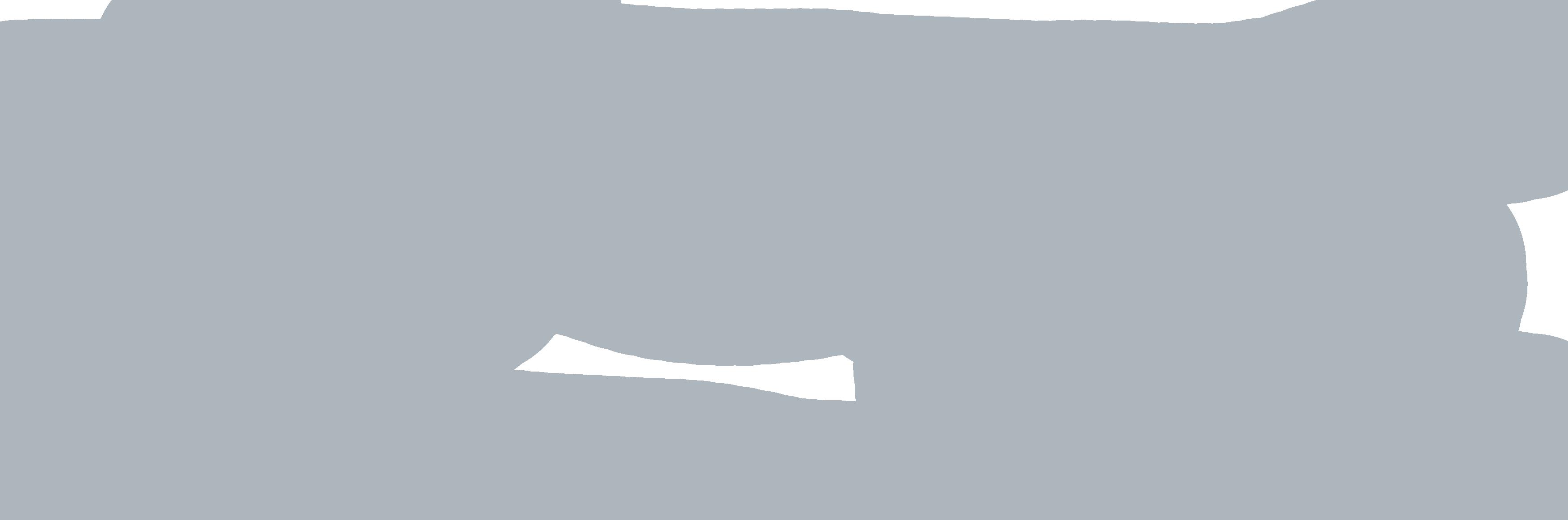 tecnologeria logo