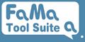 FaMa framework