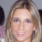 cristina.cabanillas's picture